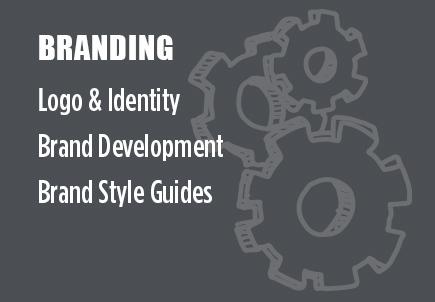 Website_Capabilities1_Brand