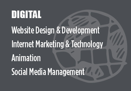 Website_Capabilities4_Digital