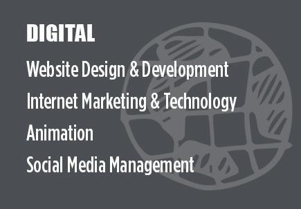 Website_Capabilities4_Digital