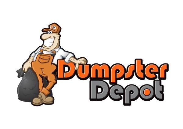 DUMPSTER spred 2
